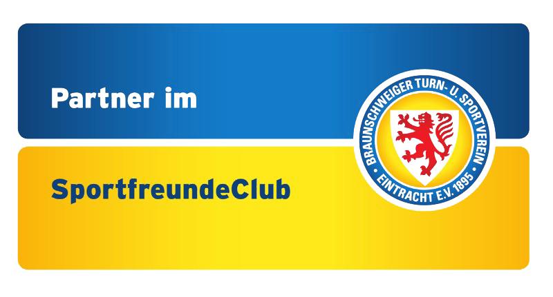 Partner Braunschweig